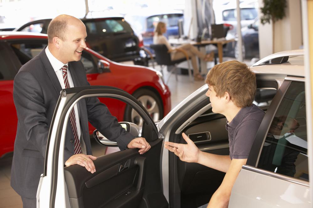 premire-voiture-achat